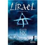 Livro - Lirael - a Filha do Clayr