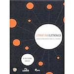 Livro : Literatura Eletrônica