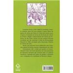 Livro - Literatura Infantil Brasileira