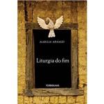 Livro - Liturgia do Fim