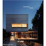 Livro - Living In The New Millennium: Houses At The Start Of The 21st Century