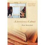 Livro - Livreiro de Cabul, o - Edição de Bolso