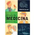 Livro - Livro da Medicina
