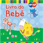 Livro - Livro do Bebe Tip Top