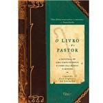 Livro - Livro do Pastor, o