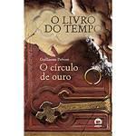 Livro - Livro do Tempo, o - o Círculo de Ouro - Vol. 3
