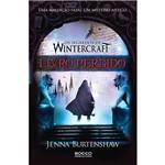 Livro - Livro Perdido: os Segredos de Wintercraft