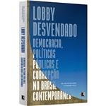 Livro - Lobby Desvendado
