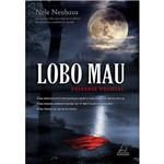 Livro - Lobo Mau