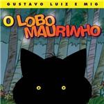 Livro - Lobo Maurinho, o