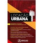 Livro - Locação Urbana