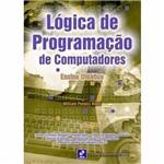 Livro - Lógica de Programação de Computadores