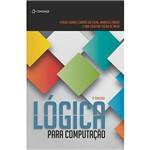 Livro - Lógica para Computação