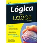 Livro - Lógica para Leigos
