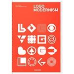 Livro - Logo Modernism