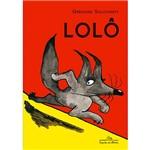 Livro - Lolô