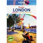 Livro - London (Pocket)
