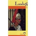 Livro - Londres
