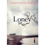 Livro - Loney