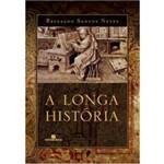 Livro - Longa História, a