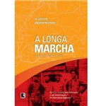 Livro - Longa Marcha, a