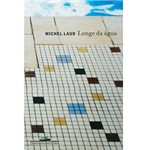 Livro - Longe da Água