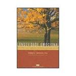 Livro - Longevidade Emocional