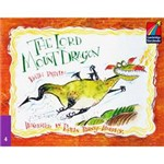 Livro - Lord Mount Dragon, The