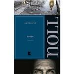Livro - Lorde