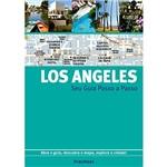 Livro - Los Angeles - Seu Guia Passo a Passo