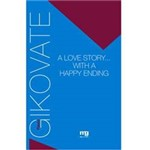Livro - Love Story... With a Happy Ending, a