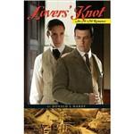 Livro - Lovers' Knot: An M/M Romance