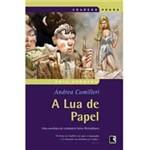 Livro - Lua de Papel, a