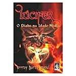 Livro - Lucifer