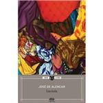 Livro - Luciola