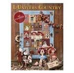 Livro L'Univers Country (O Universo Country)