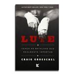 Livro Lute | Craig Groeschel