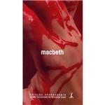 Livro - Macbeth - Coleção Shakespeare
