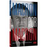 Livro - Macron por Macron