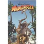 Livro - Madagascar