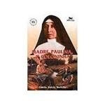 Livro - Madre Paulina, a Coloninha