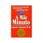 Livro - Mae Minuto, a