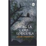 Livro - Magia ou Loucura