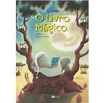 Livro Magico, o - Ftd