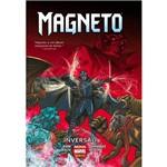Livro - Magneto