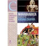 Livro - Mahabharata