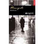 Livro - Maigret - Coleção L&PM Pocket