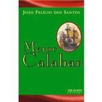 Livro - Major Calabar