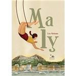 Livro - Maly