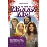 Livro - Mamma Mia!